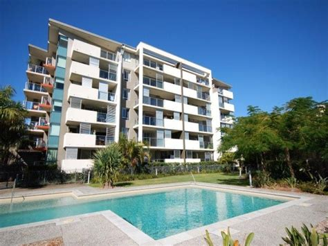 varsity appartments varsity view apartments burleigh waters id 18278