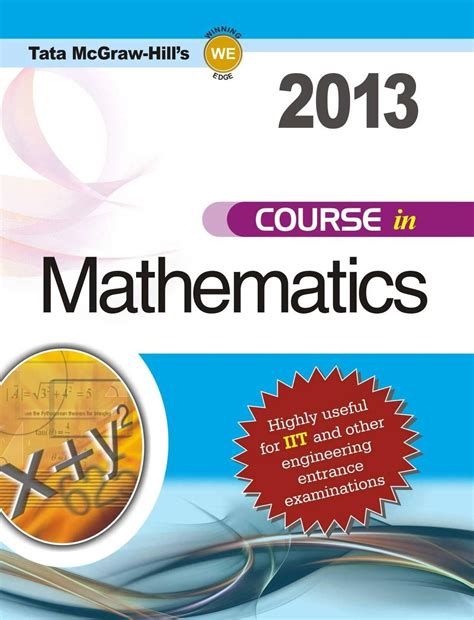 a course of mathematics books course in mathematics 2013 1st edition buy