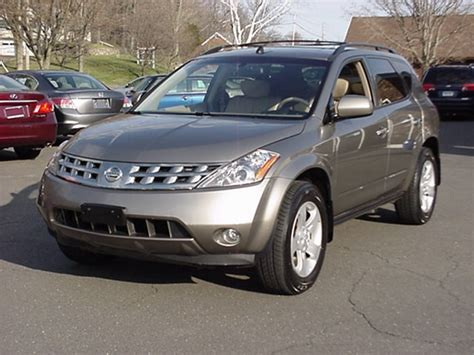 cheap nissan murano for sale 261 chevrolet engine for sale craigslist autos post