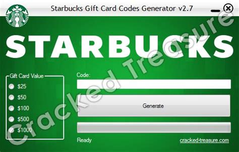 Free Starbucks Gift Card Codes - pinterest the world s catalog of ideas