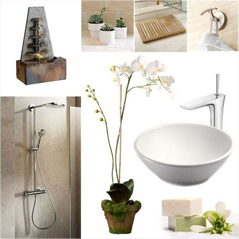 zen decorating accessories best 25 spa inspired bedroom ideas on pinterest spa