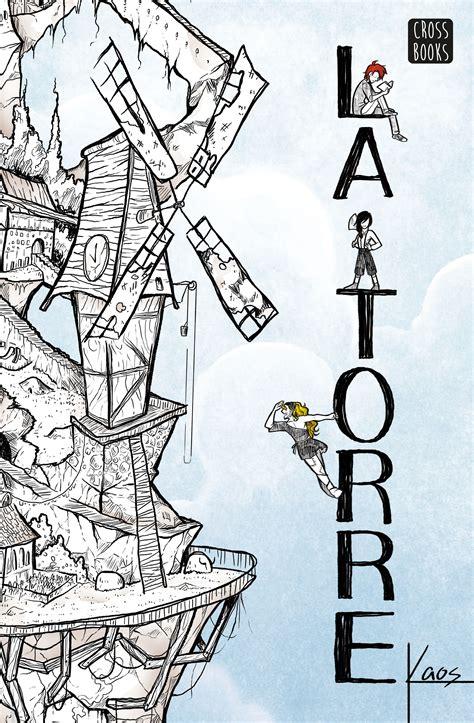 libro la torre y la la torre planeta de livros