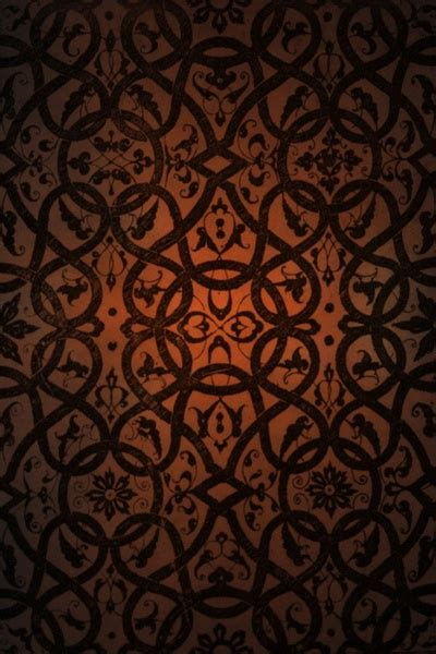 download pattern hd pattern background hd free stock photos download 10 959