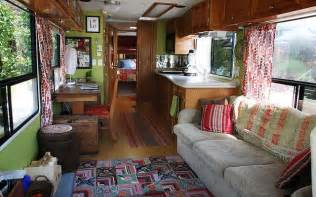 Decorating Ideas For Rv Rv Interior Remodeling Ideas Decorating Ideas For The Rv