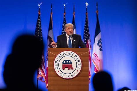 donald trump party donald trump and the great republican party debate live