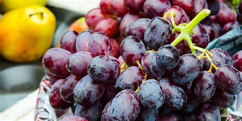 5 fruits high in sugar 12 fruits high in sugar healthsomeness