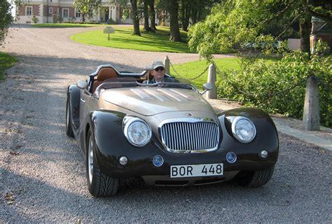 leopard 6 litre roadster leopard 6 litre roadster vine din polonia automod ro