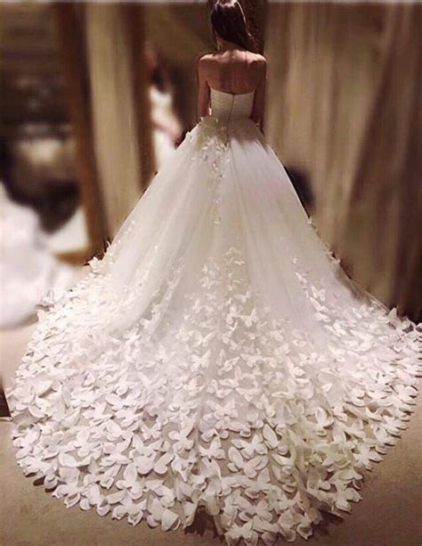 Wedding Flower Dresses by Speranza Couture Wedding Gown Dress Skirt And