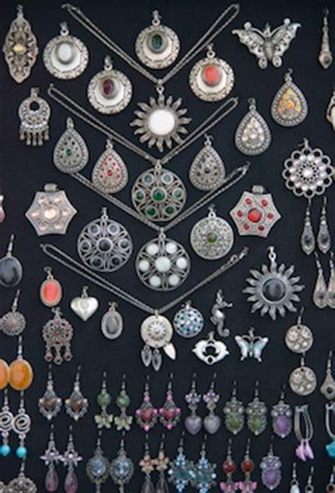 how to make a jewelry display board successful jewelry displays jewelry journal
