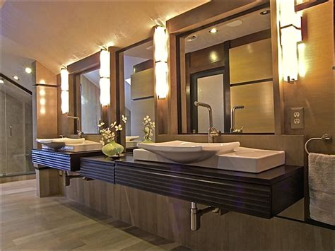 contemporary master bathrooms attic master bathroom contemporary bathroom new york