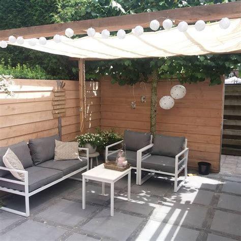 reinigung sofa 25 best ideas about loungeset balkon on