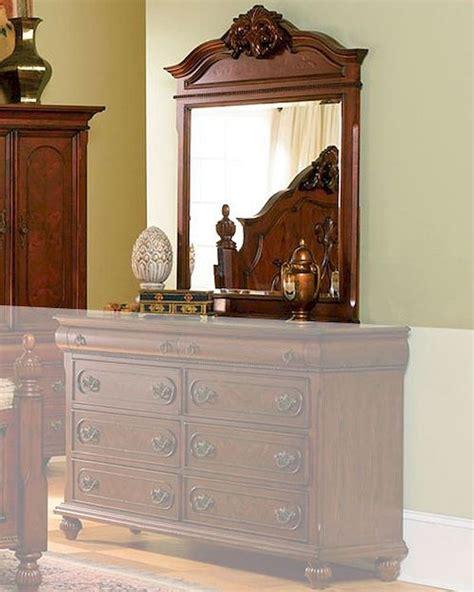 furniture gt bedroom furniture gt mirror gt mirror