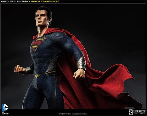 estante superman action figure do filme superman o homem de a 231 o estante nerd