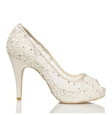 chagne wedding shoes cinderella is proof that shoes can change a