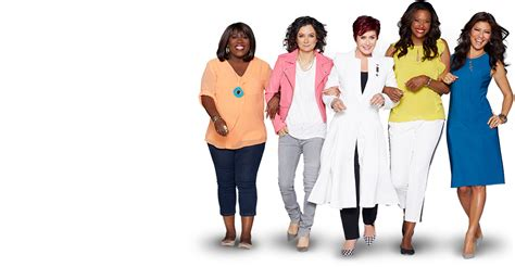 The Talk Tv Show Giveaways - the talk watch the talk online full episodes