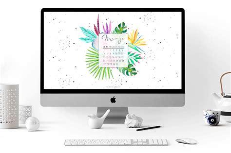 Calendario De Marzo Calendario De Marzo 2017 Fondos De Pantalla 161 Freebie