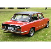Triumph Dolomite Sprint Sedan Auctions  Lot 13 Shannons