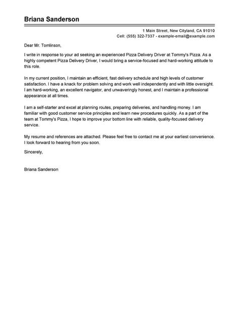 honest cover letter image collections cover letter sle