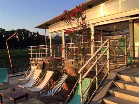 terrazza firenze brunch in terrazza a firenze a firenze fi 2018 toscana