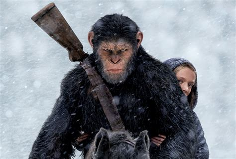 War For The Planet Of The Apes 2017 Dvd war for the planet of the apes 2017 hd 4k wallpapers images backgrounds photos and