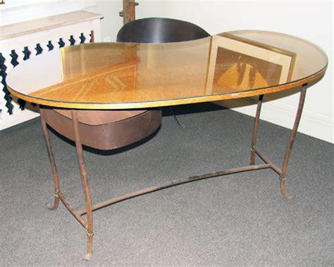 santa fe desk curved desk shiprock santa fe
