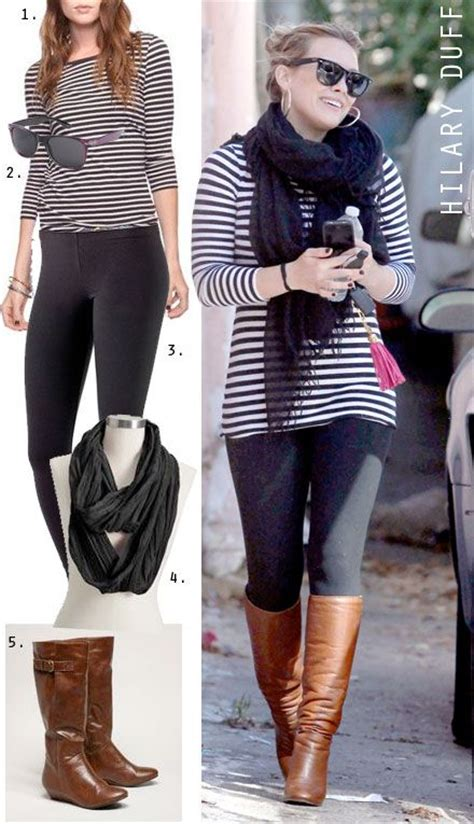 Rock Republic Hilary Striped Wedge by 284 Best Lizzie Mcguire Hilary Duff Images On