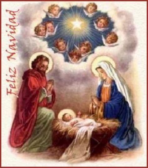 imagenes navidad jesus postales cristianas de navidad imagenes de jesus fotos