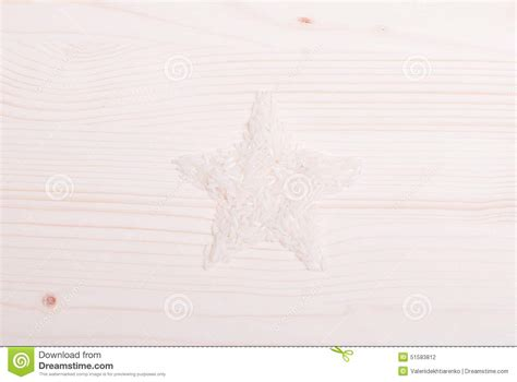 Rice Mba Board by Uncooked Rice On Board Diet Food Stock Photo Image 51583812