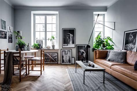 stylingknep som goer vardagsrummet lyxigare elle decoration