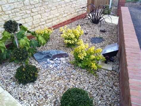 commercial landscaping all green landscapes