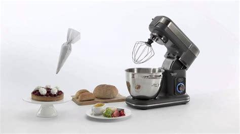 robot da cucina consigli robot da cucina elettrodomestici a risparmio consigli