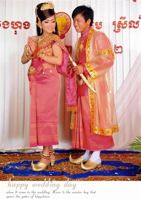 cambodian wedding on pinterest 34 pins cambodian wedding ceremony and reception stunning