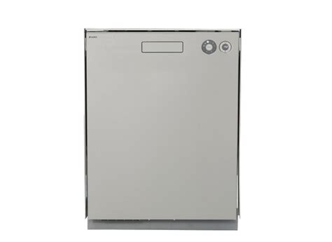 asko dishwasher asko xl series d5436xls dishwasher consumer reports