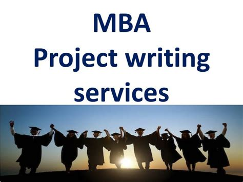 Mba Project Ppt Presentation by Ppt For Your Mba Course We Provides The Best Mba