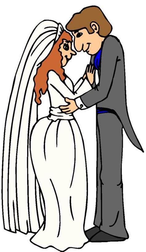sposi clipart matrimonio clip gif gifs animados matrimonio 746839