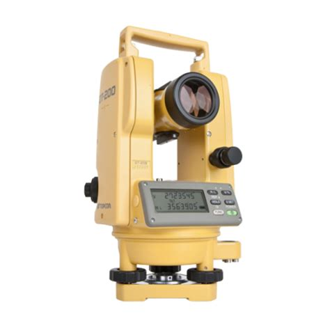 Murah Lts My Melody For Samsung Note 3 theodolite dt 200 series 4s store surveying testing equipments jual gps geodetic jual gps