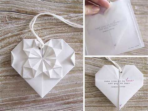 origami inspired wedding invitations 43 best images about 3d wedding invitations on behance plaid tunic and wedding
