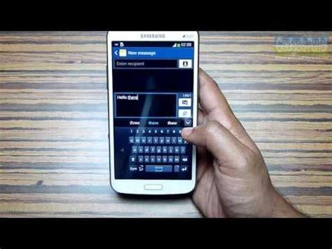 Harga Samsung J7 Yg Terbaru samsung galaxy grand 2 sm g7106 specifications and