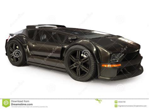 Handmade Luxury Cars - custom cars www pixshark images galleries