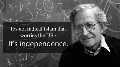quotes  noam chomsky      true face  society