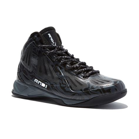 black and basketball shoes and 1 s xcelerate black gray basketball shoe