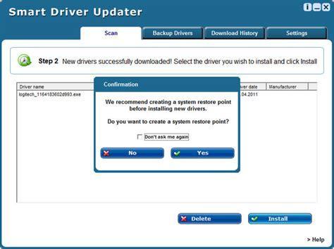 smart driver updater full version download smart driver updater 4 0 5 build 4 0 0 1999 crack download