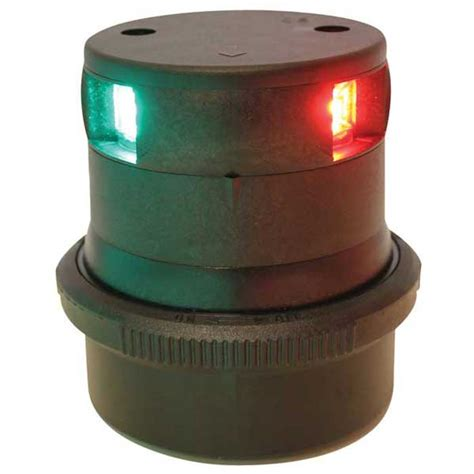 led boat navigation lights get led boat lights and forget about battery drain
