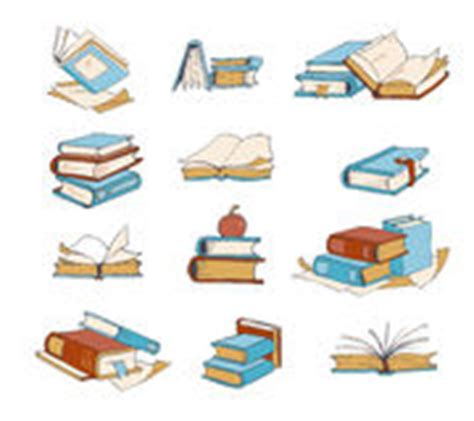 doodle free dictionary doodle story royalty free stock image image 17422976