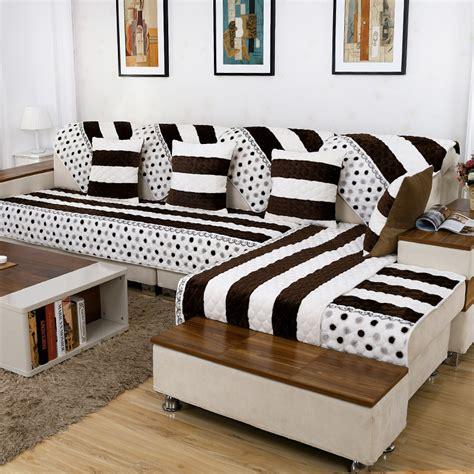 plush sofa leather quality plush sofa cushion fashion quality solid wood fabric sofa