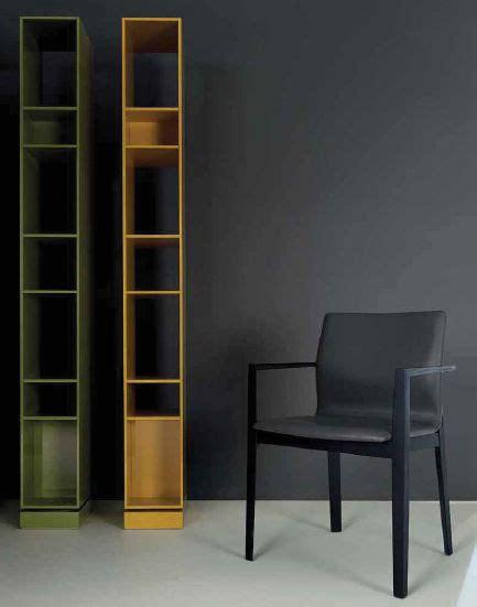 porro libreria sidewall la libreria di design by porro arredare con stile