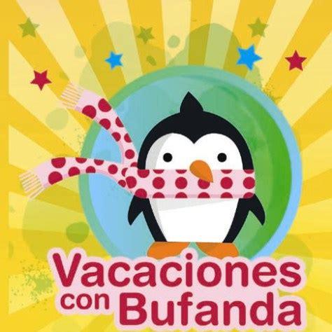imagenes vacaciones invierno im 225 genes de felices vacaciones de invierno con dibujos