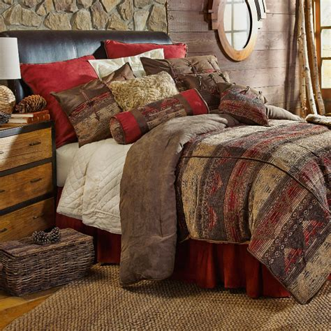 earth tone bedding 37 earth tone color palette bedroom ideas decoholic