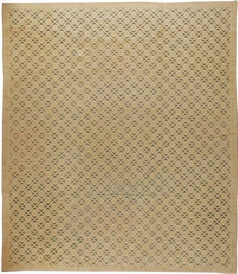 alfombra en frances vintage modernista francesa alfombra bb5644 de doris