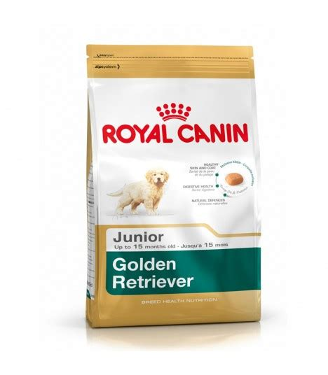 royal canin golden retriever food royal canin golden retriever junior moomoopets sg singapore s pet supplies shop